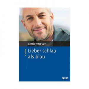 prod_lieberschlaualsblau
