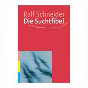 prod_suchtfiebel