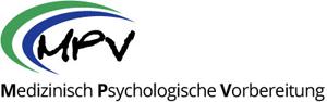 MPU-Hilfen.com